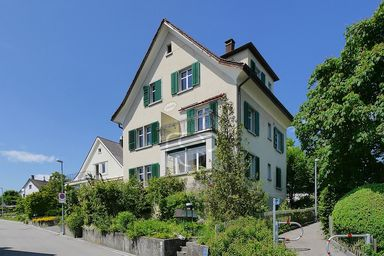 real estate offers fine swiss properties zurich